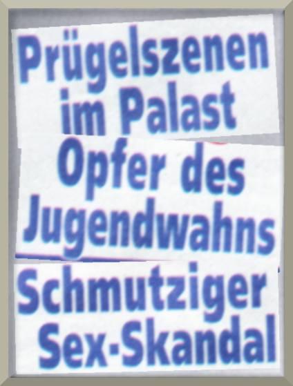 fuehrfrauhen