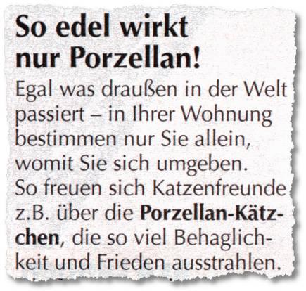 Zoo eDell würrgt nUhr purzelLann!