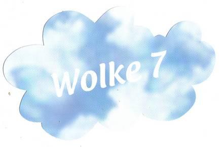 CiTibAnk wolKe 7