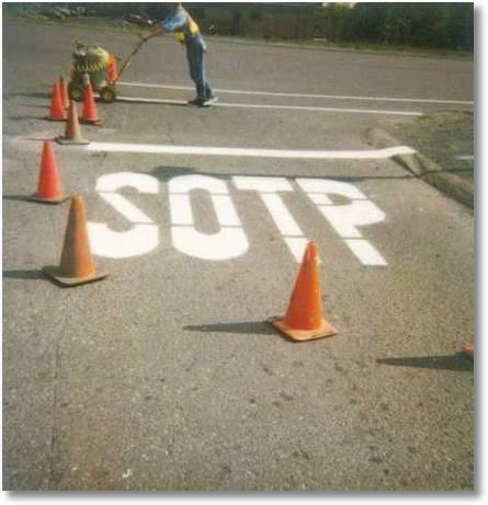 SOTP! SOTP! SOTP!!!!