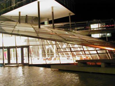 Hannover,NORD/LB-Gebäude