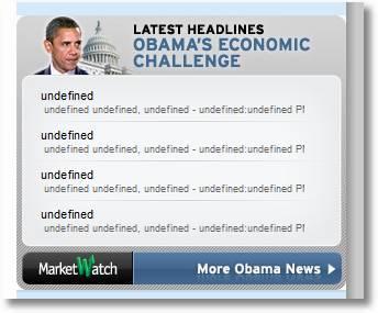 Latest Headlines - Obama's economic challenge - undefined, undefined, undefined, undefined, undefined, undefined, undefined, undefined, undefined, undefined ...