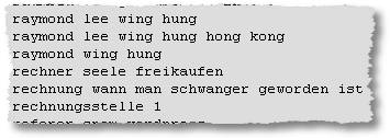 raymond lee wing hung / raymond lee wing hung hong kong / raymond wing hung / rechner seele freikaufen / rechnung wann man schwanger geworden ist / rechnungsstelle 1