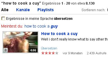 how-to-cook-a-guy