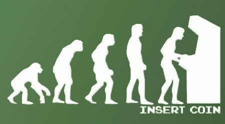 insert_coin
