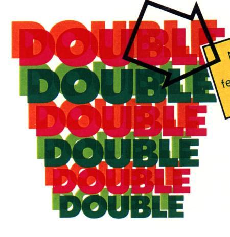 double double double double double double