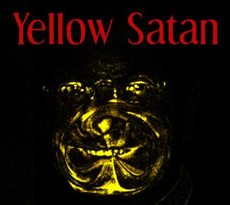 Yellow Satan