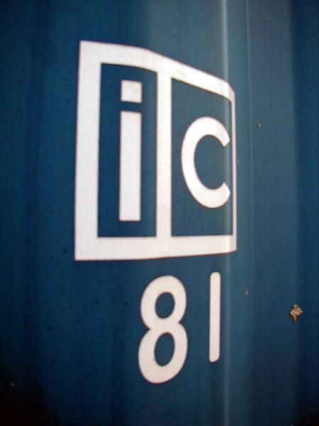 IC 81