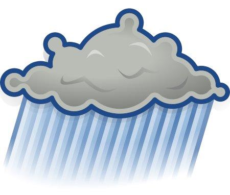 Regen Regen Regen Regen Regen