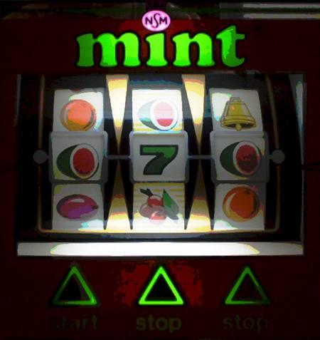 NSM Mint