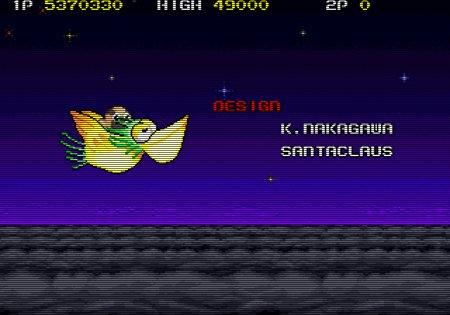 Design ... Santaclaus