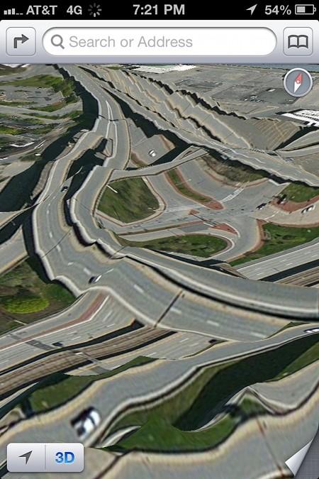 So würde Apple Brücken bauen!
