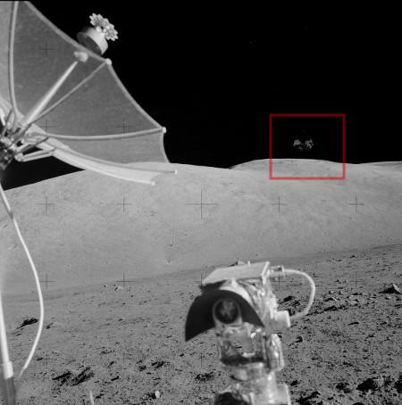 Apollo-17-Foto AS17-136-20863