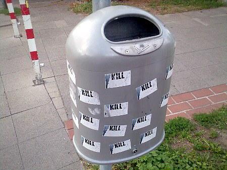 KILL KILL KILL KILL KILL KILL KILL KILL KILL KILL KILL KILL KILL KILL KILL KILL KILL KILL KILL KILL