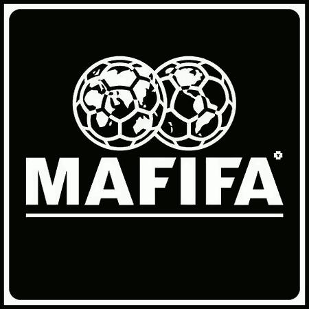 MAFIFA