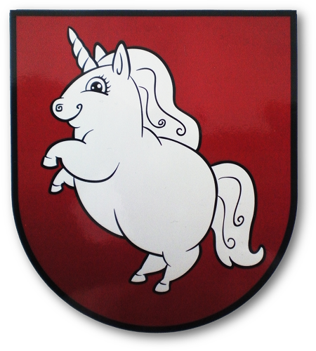 Schweinhorn